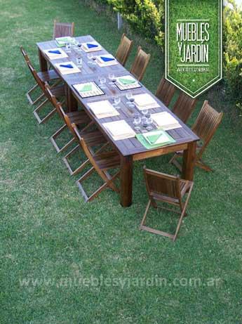 Mesas de Petiribi